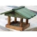 Karmnik dla ptaków AKROPOL