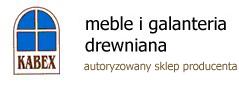 e-kabex